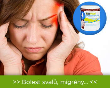 bolest-svalu-migreny
