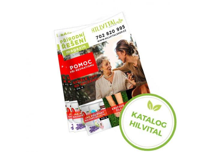 katalog hillvital cz