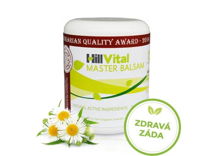 hillvital balzam zdrava zada master prirodni produkty cz