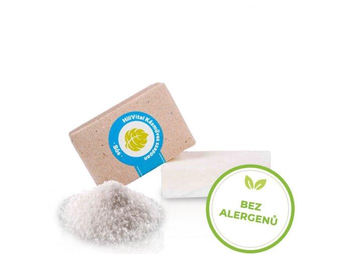 hillvital mydlo morska sol prirodni produkty cz