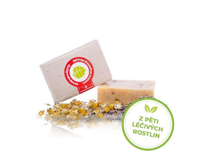 hillvital mydlo z peti lecivych rostlin prirodni produkty cz