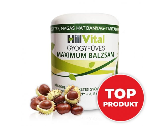 maximum hillvital top produktt cz