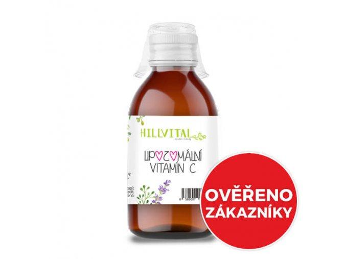 hillvital vitaminy c noce cz