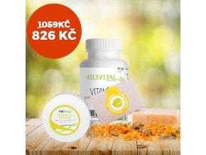 balicek na hemoroidy vitamin p mesicek aurumflex hillvital cz new
