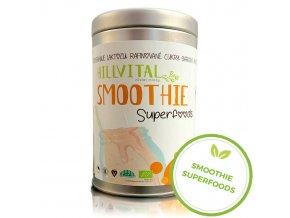 smoothie superfoods hillvital sk cz