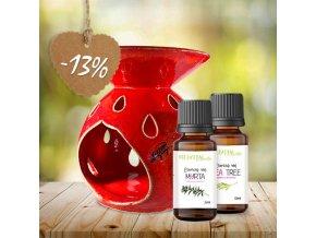 aroma balicek pre zdravu pokozku hillvital sk cz