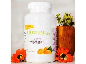 vitamin c nova titulna fotka hillvital sk cz