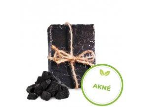 hillvitak mydlo s aktivnym uhlim cz sk