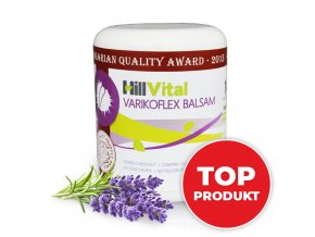 varikoflex hillvital top produkt cz