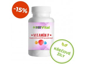 hillvital zlava vitamin p cz uvod