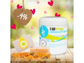 hillvital prirodni produkty dermasoft balzam ekzem mydlo decht cz