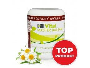 master hillvital top produkt cz