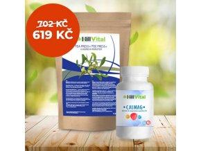 hillvital prirodni produkty caj press plus calmag vysoky krevni tlak cz