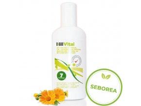 hillvital prirodni sprchovy gel seborea cz