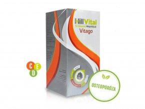 hillvital vitaminy vitago osteoporoza prirodni produkty