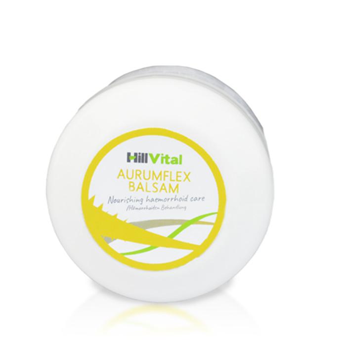 HillVital | Aurumflex balzám 50 ml