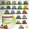 hillvital maximum balzam pouziti prirodni produkty byliny