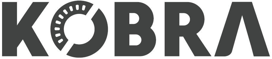Úklidové pomůcky značky KOBRA od distributora Hilso