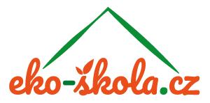 EkoS_logo