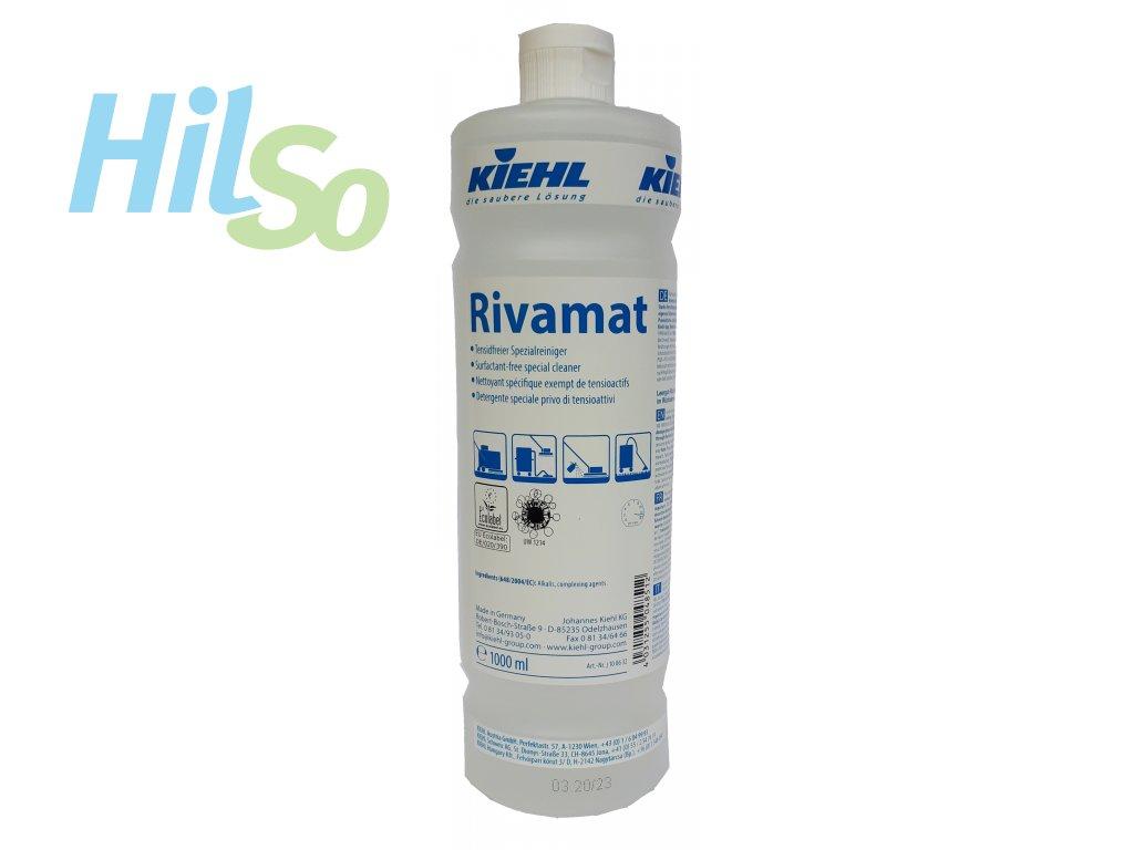 Rivamat 1l