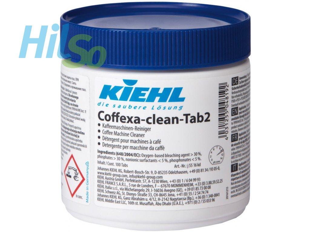 coffexano tab