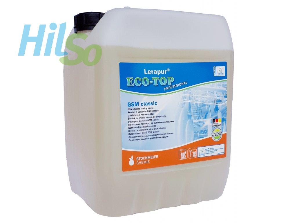 Eco Top GSM