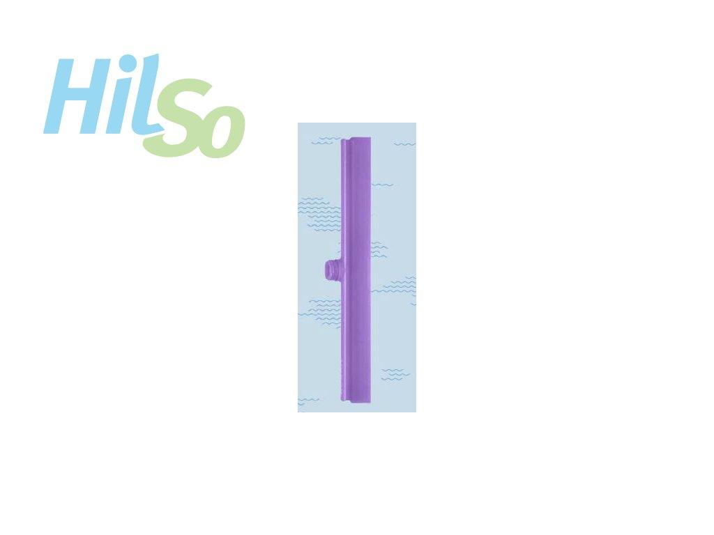 Stěrka na podlahu jednodílná 40cm / 60cm