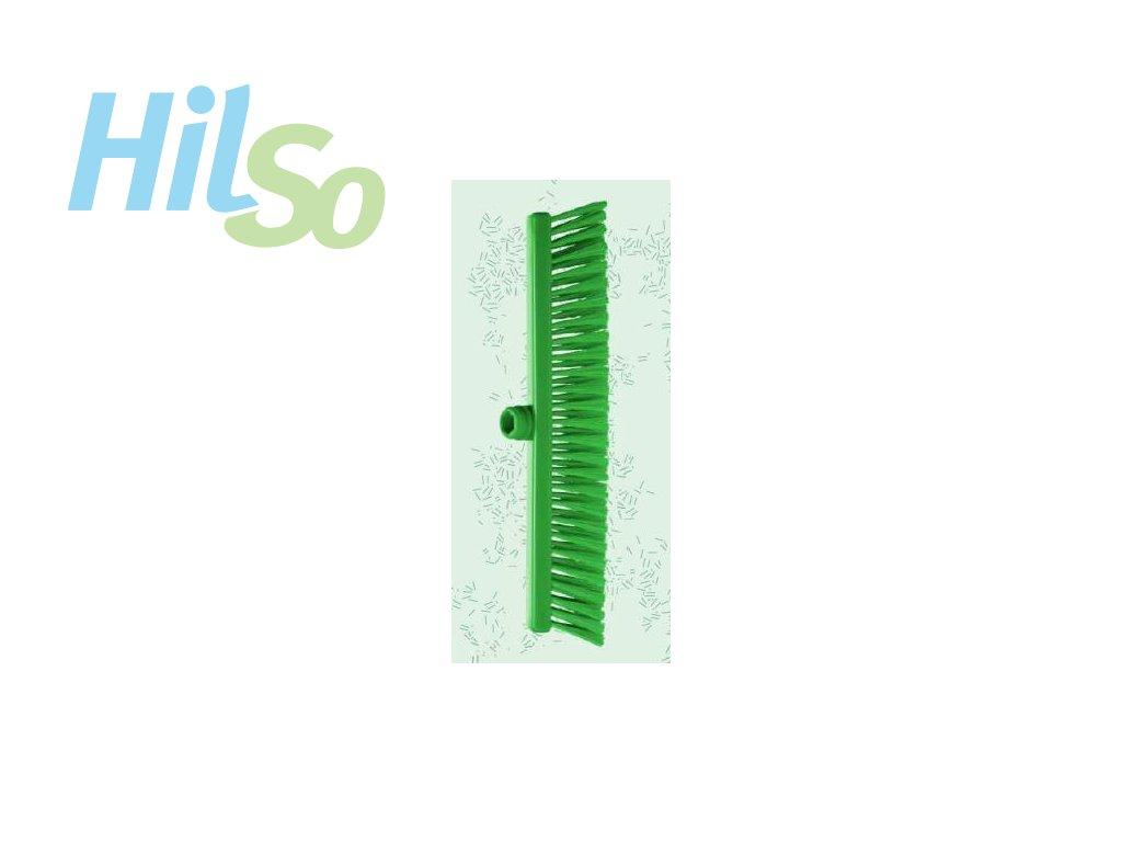Smeták Kobra měkký PP 28 cm/ PBT 40 cm univerzální