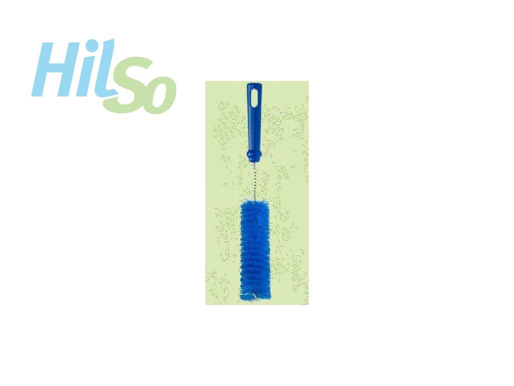 Kartáč Kobra na láhve, střední, 5 cm