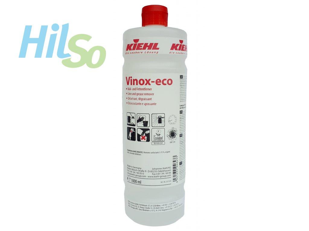 Vinox eco