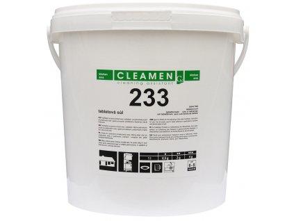 0001707 cleamen 233