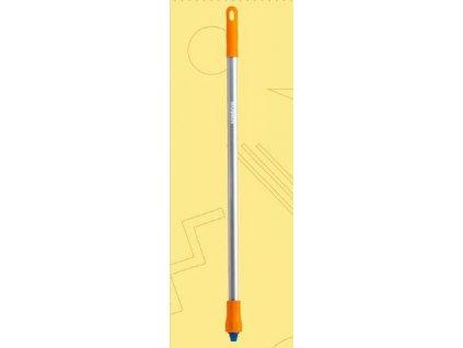 Násada hliníková 150 /65 /80 cm standard/ergo na Kobra