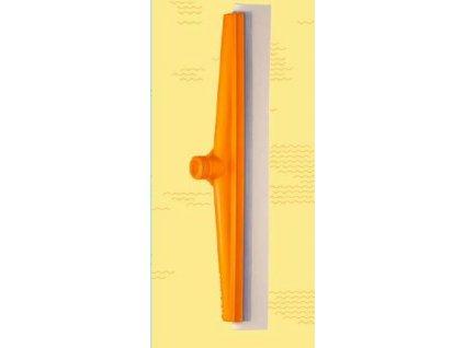 Stěrka Kobra s výměnnou gumou 40/60 cm