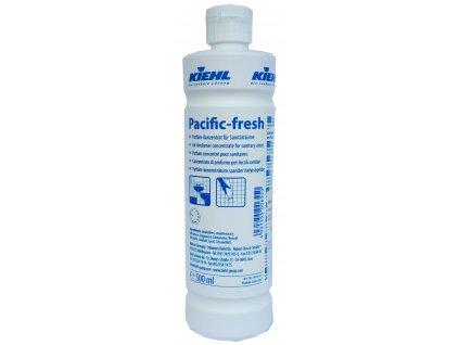 Pacifik Fresh