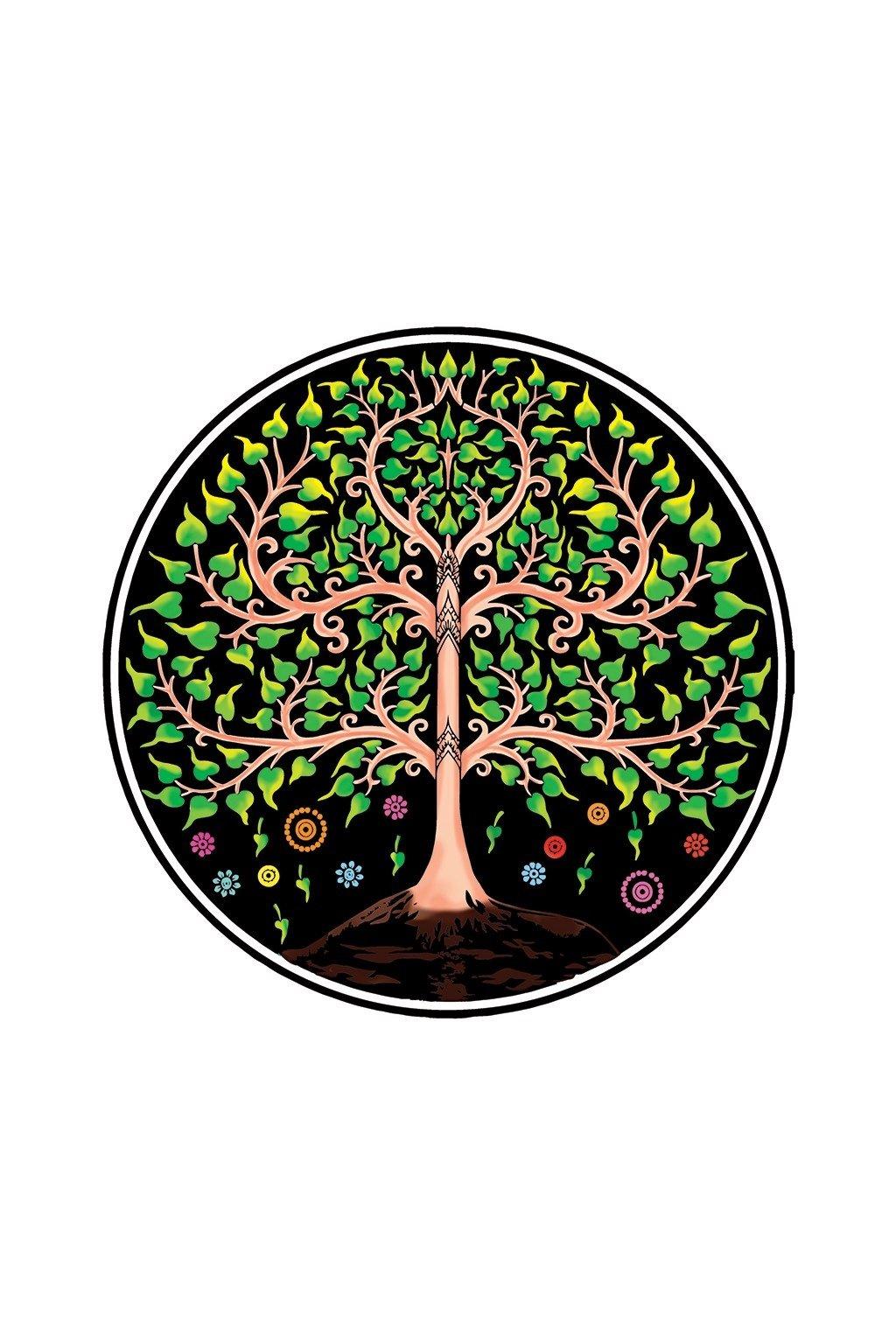 osuska strom zivota