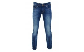 Pánské rifle Cross Jeans F195-078 JOHNNY