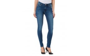 N 497 039 cross jeans Alan 2