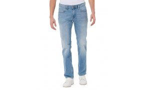 E 161 081 cross jeans Antonio 2