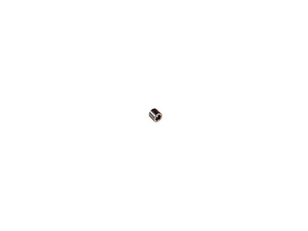 AU.45B - Drážkový úchyt