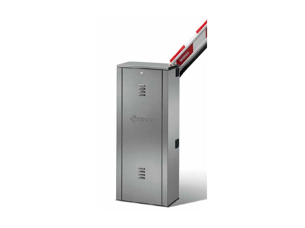 VE.650 - Závora