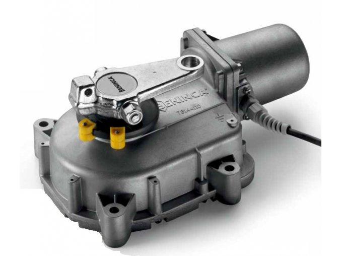 DU.IT14N - Elektromotor