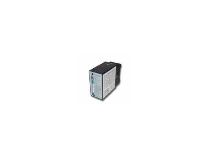 VE.KM1HN - Magnetický obvod