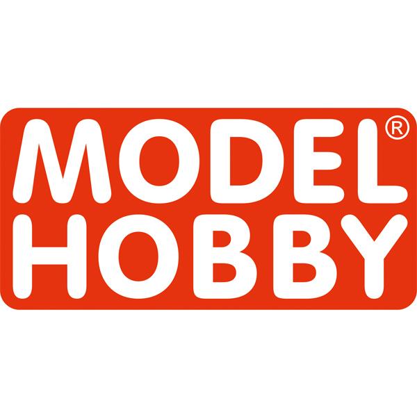 Pozvánka na veletrh Modelhobby 2016