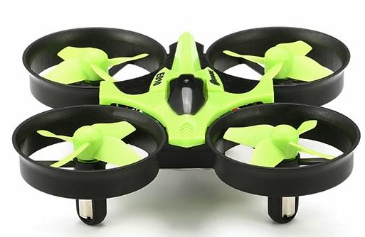 hobby drony