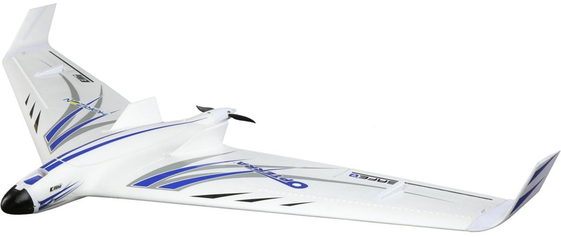 OPTERRA 2M WING