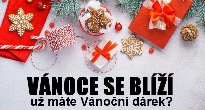 vanoce