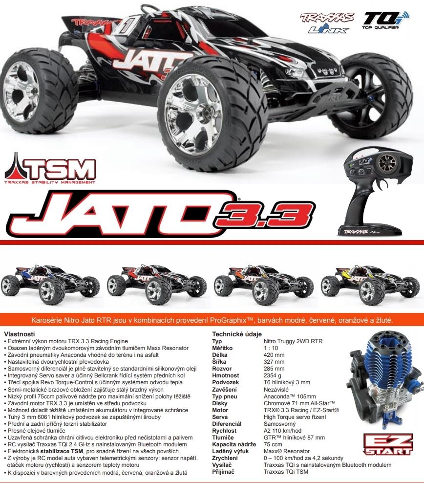 TRA55077-3