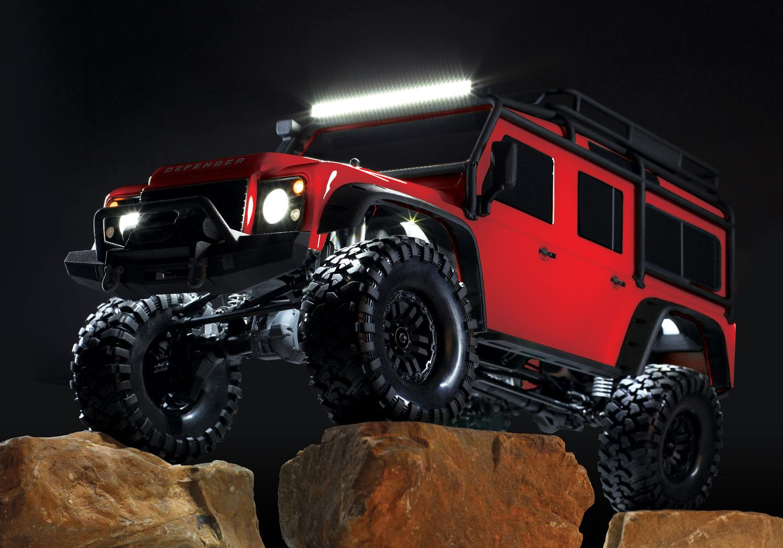 TRX-4-light-kit