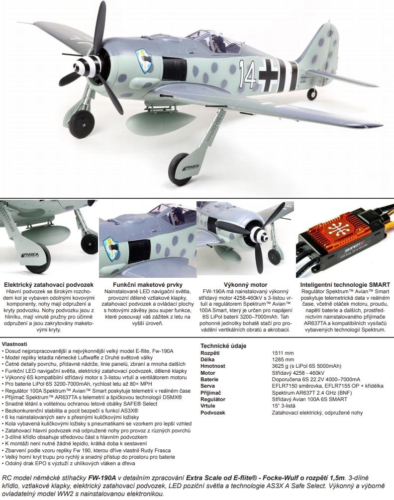 EFL01350
