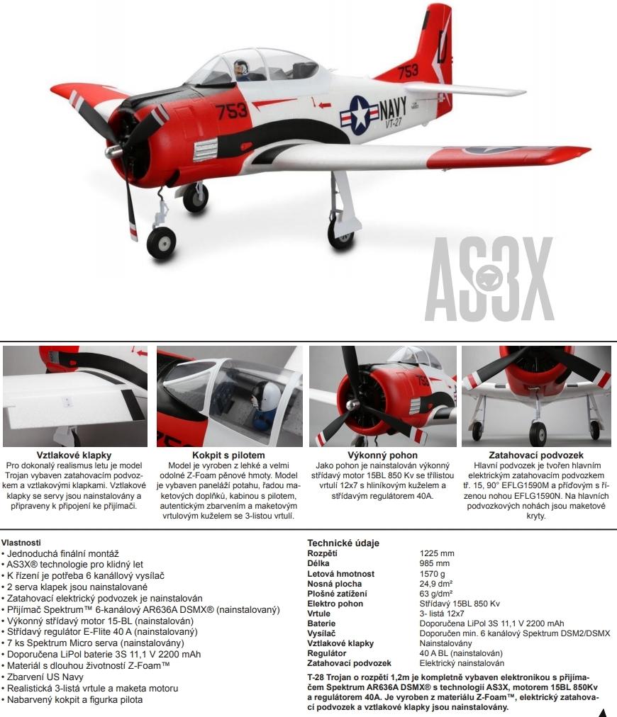 EFL8350